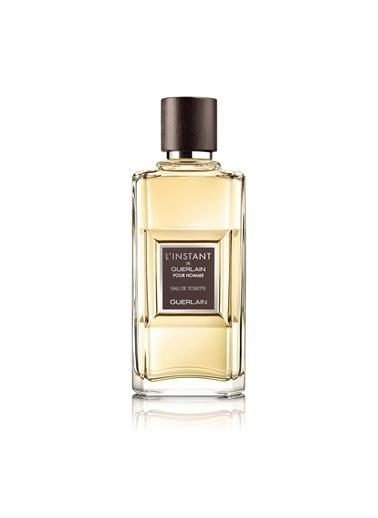 Guerlain Instant De Edt 100 Ml Erkek Parfümü Renksiz